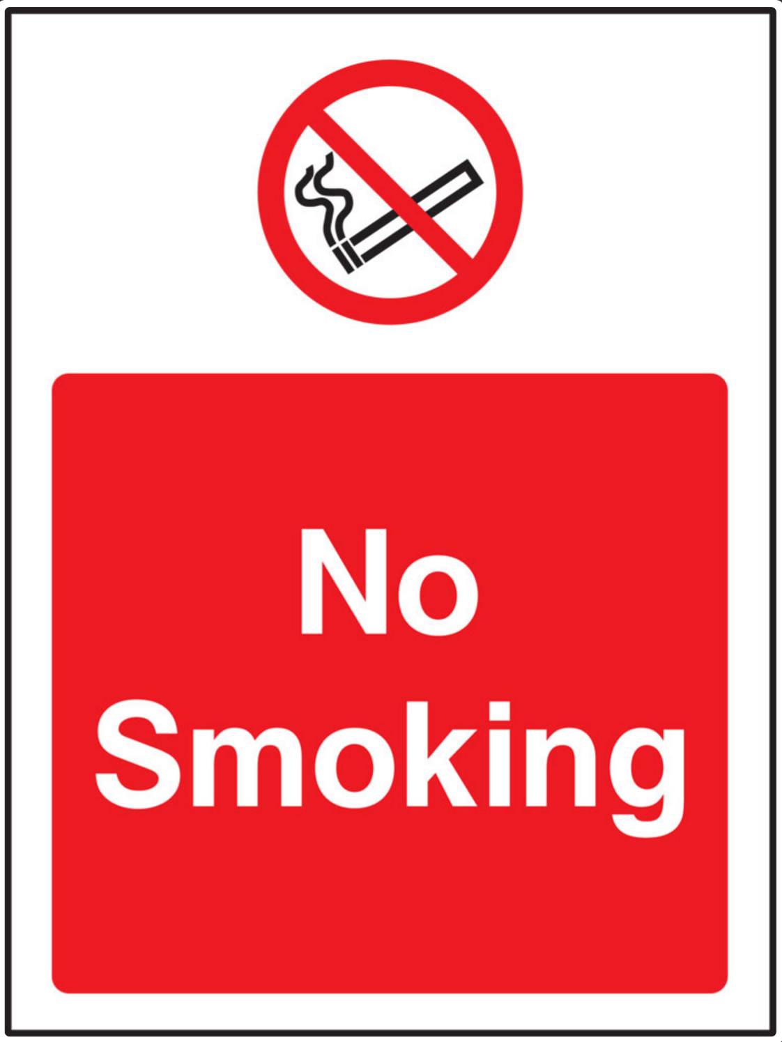 Health And Safety Signs In Cambridge, Cambridgeshire. Mammoth Logo. Wholesale Posters. Sleeping Beauty Banners. Rear Fender Decals. Tape Signs. Agv Helmet Stickers. Cross Stitch Lettering. Road Wall Murals